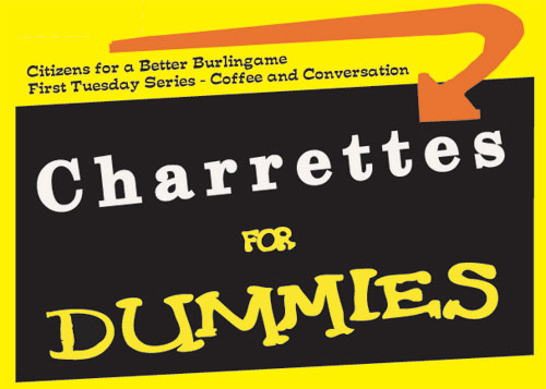 Charrettes for Dummies