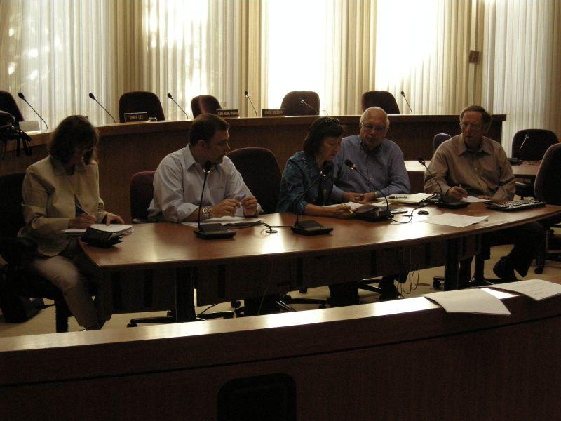 PCC members1