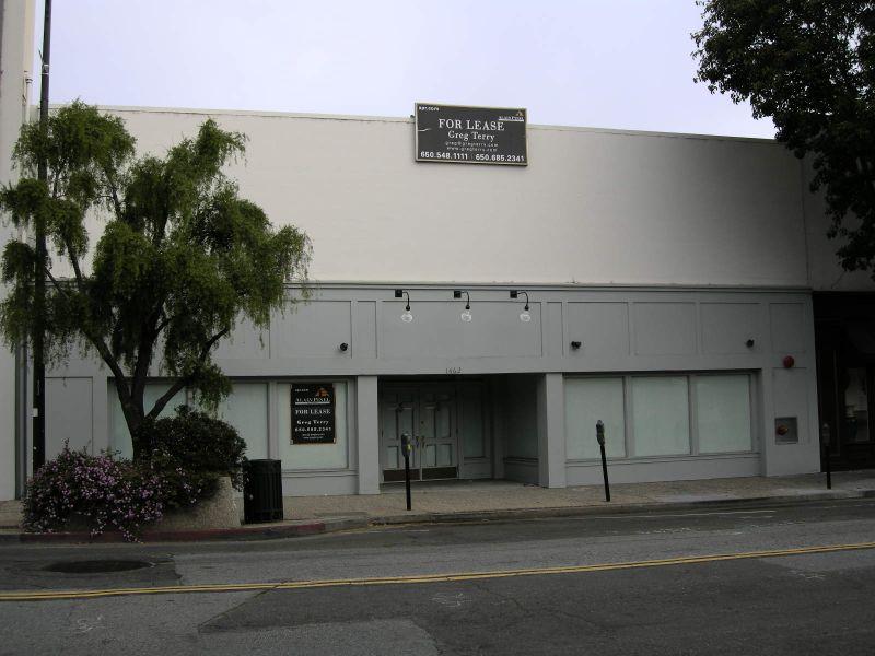 BevMo location