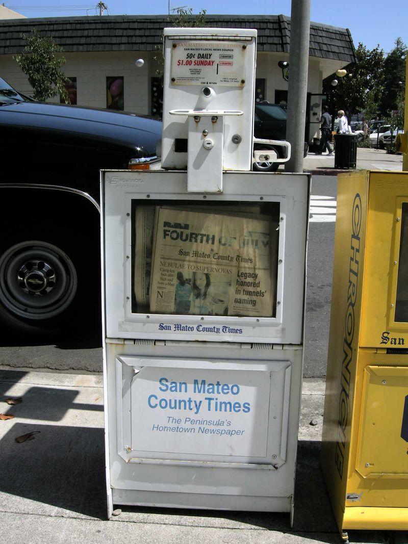 SM County Times box2