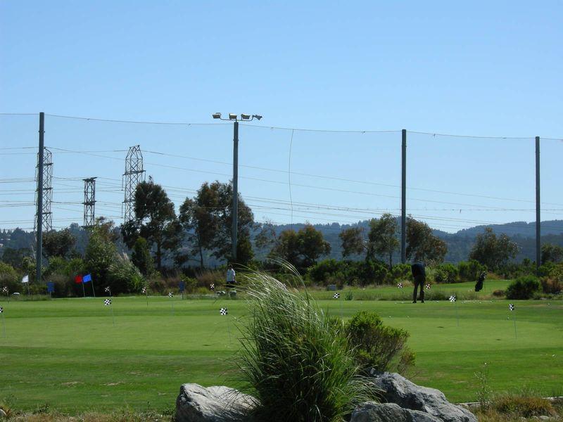 Golf Center2
