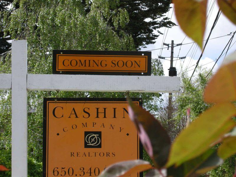 Cashin sign2
