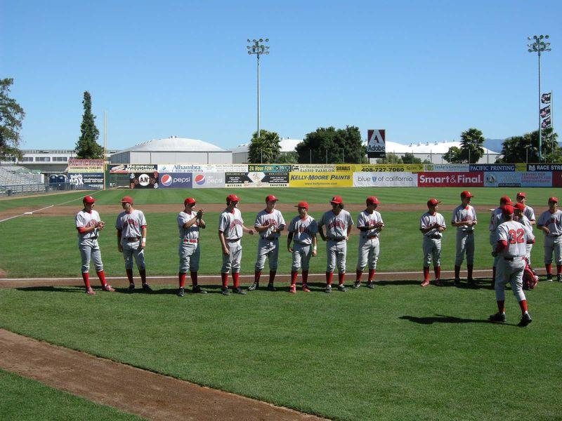 2010 CCS Champions1