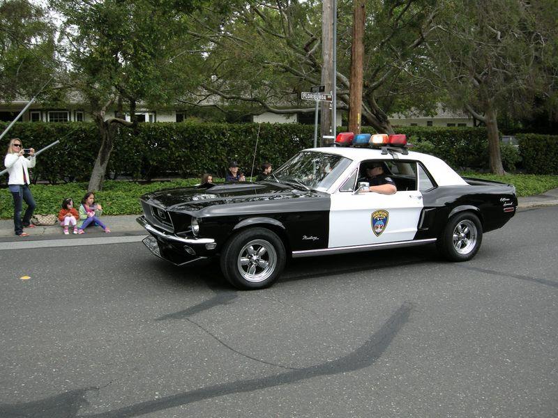 California Special BPD
