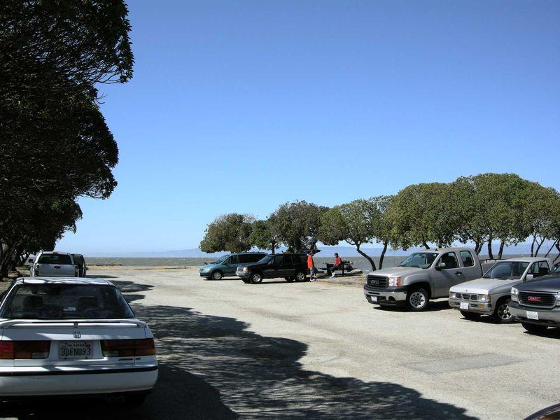 Bayfront public access1