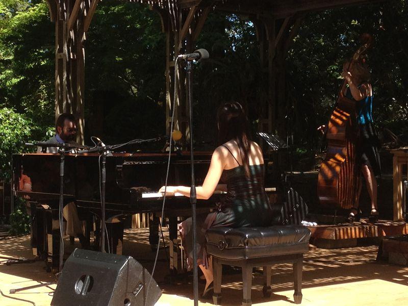Filoli_concert 2012