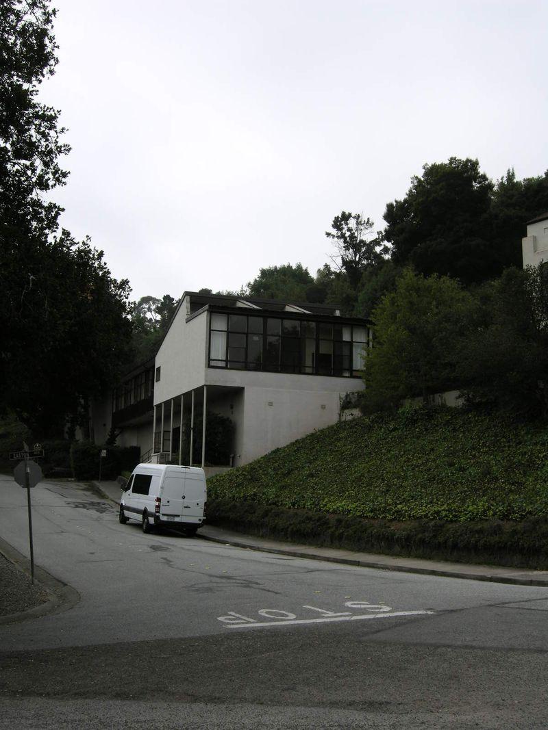 Hoover School2
