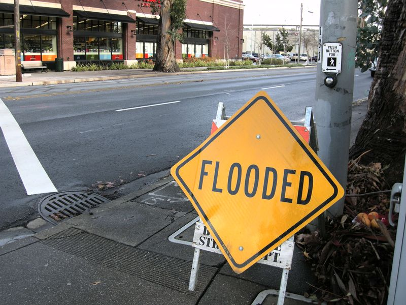 Flooded sign_12_2012