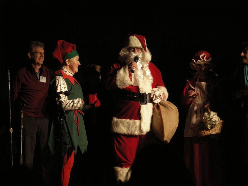 Santa and Elf2_2012