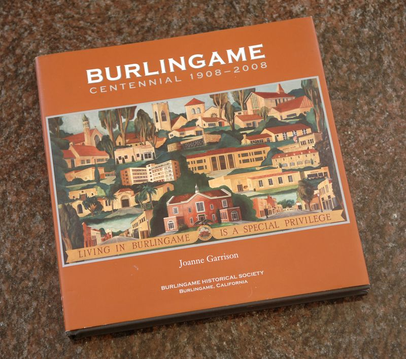 B'game book