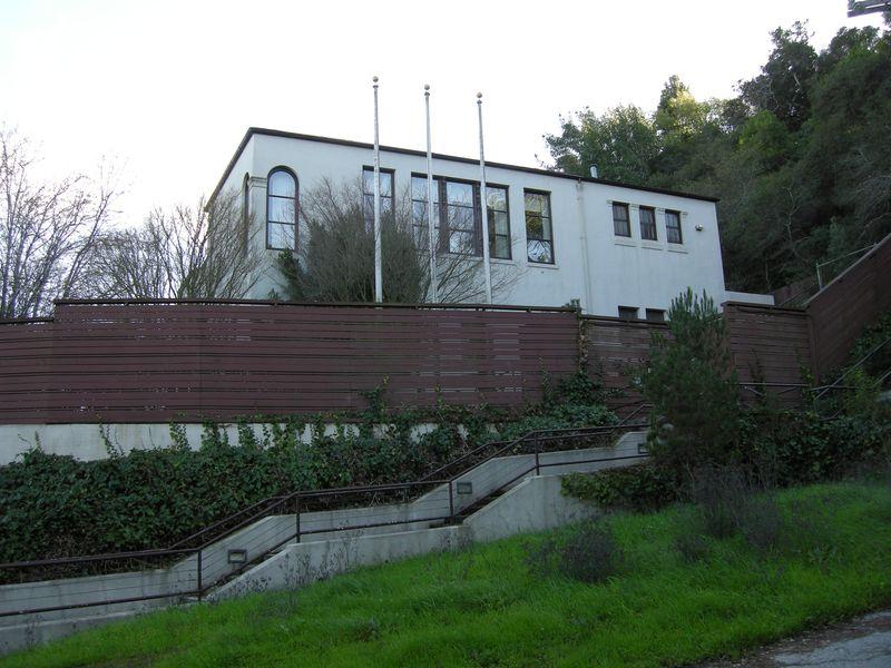 Hoover School3