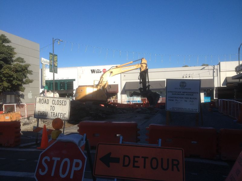 Avenue bulldozer3_ph2