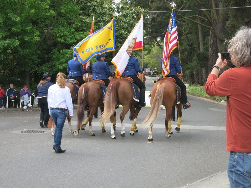 Hborough Parade_Horses2
