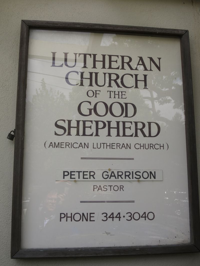 Pastor Pete2_sign