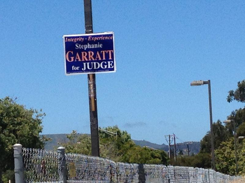 Garratt sign_0629
