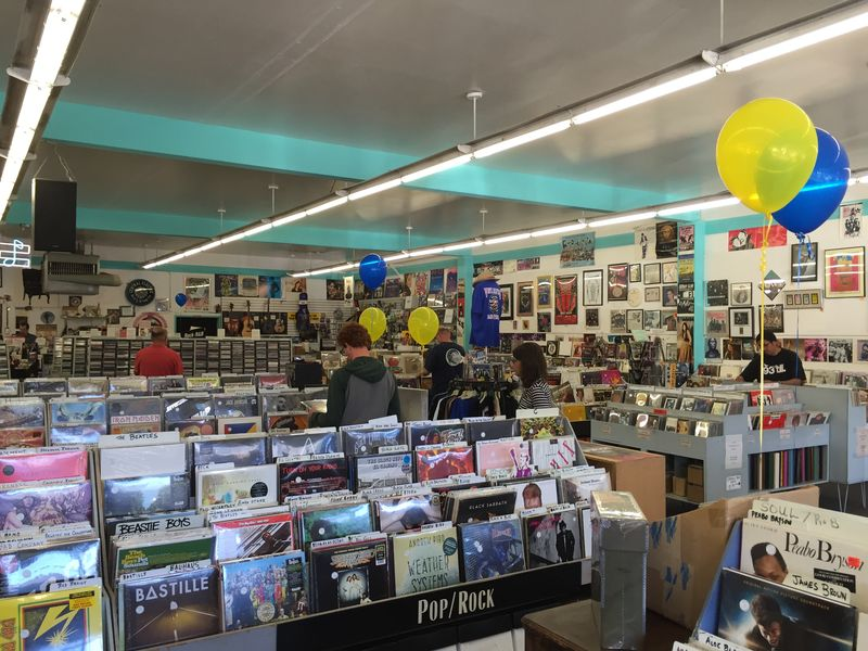 Record Store Day_2016