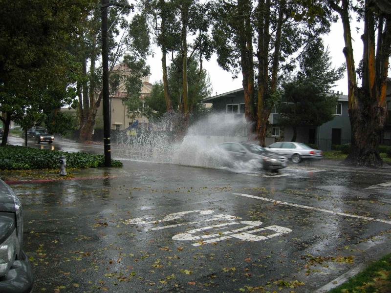 EC Flooding1