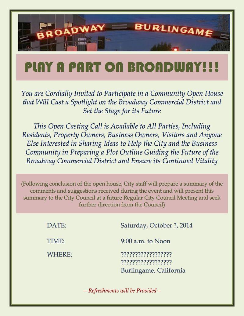 Broadway Open House Flyer (Draft)-2 copy