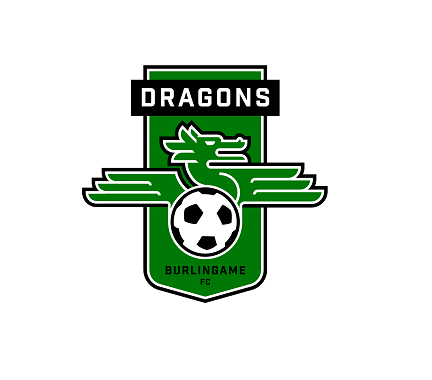 Burlingame Dragons PDL-12-9-14