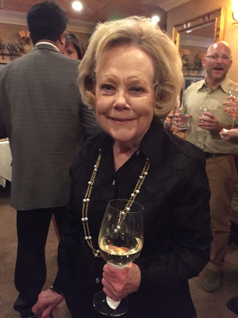 Mary Ellen K_retire