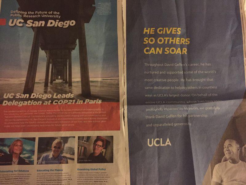 UC NY Times BS