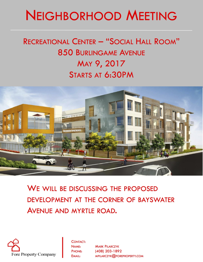 920 Bayswater Neighborhood Meeting FLYER_170413 copy