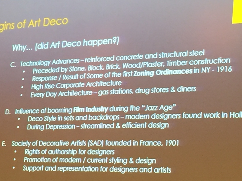 Art Deco talk1