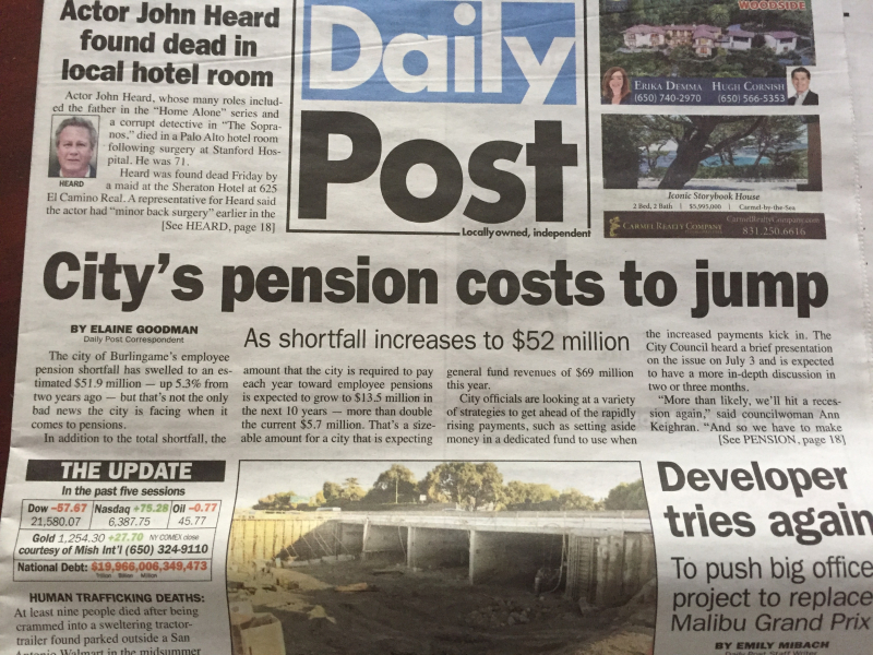 Post_ Pension Costs to Jump