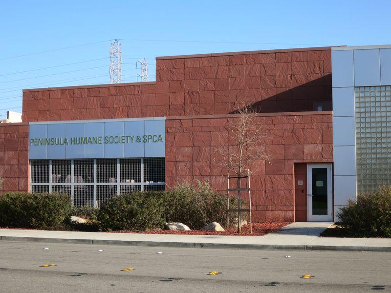 Humane Soc1
