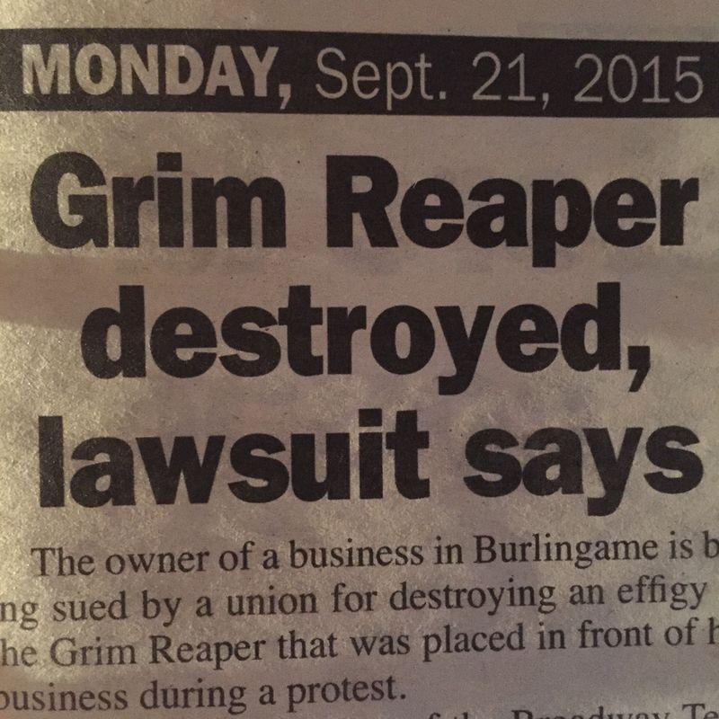 Grim Reaper1
