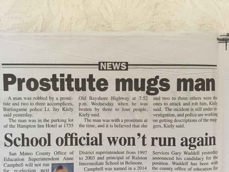 Pros mugs man_Post