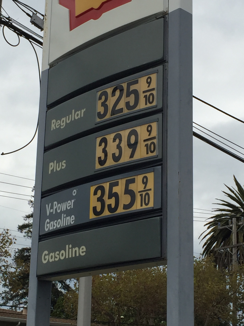 Gas Priced 110317 Post tax