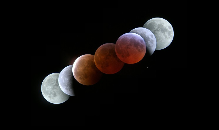Blood moon_Phx New Times
