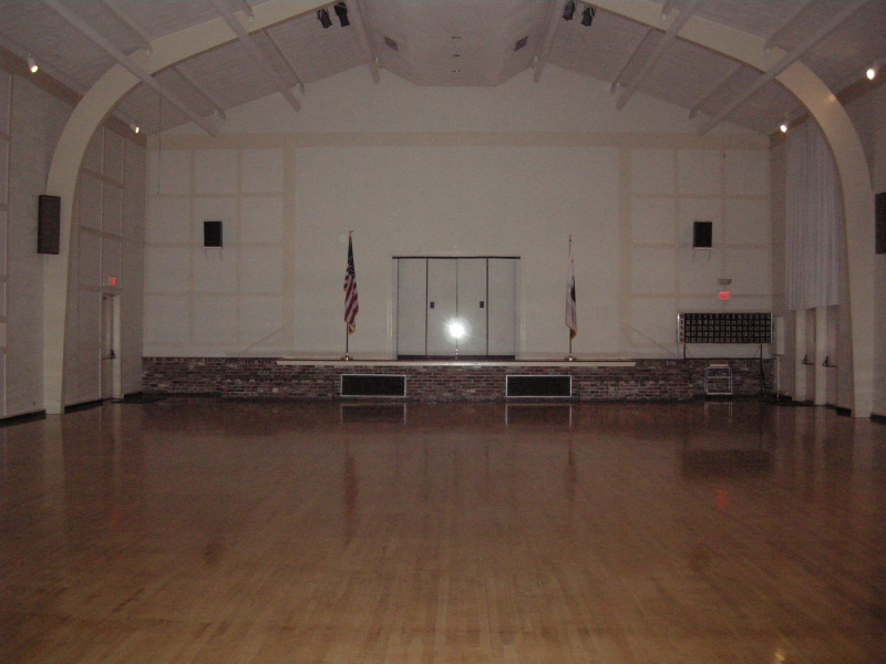 Rec Center2
