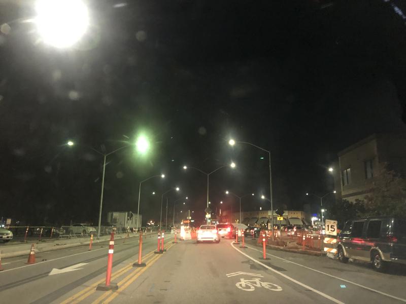 Roundabout nighttime1